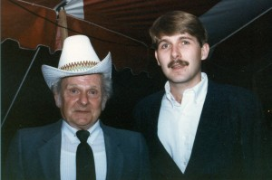 1988Stanley,Ralph and Randall Franks 0001