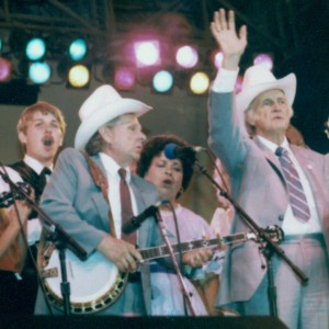 1985 GOO OnStage0001