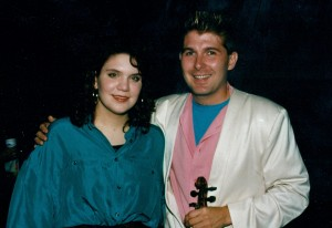 1992 Krauss,Alison (AlanMayor)0001