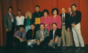 1993LewisFamilyJ&J0001