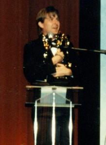 1995 SPBGMARonStuckey0005
