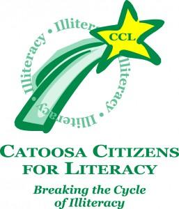 CCL logo 2c