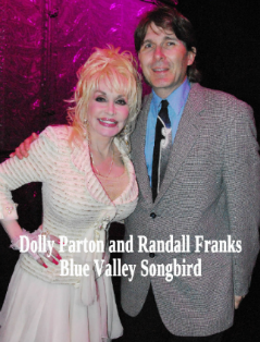 dolly and randall