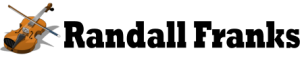 r franks logo