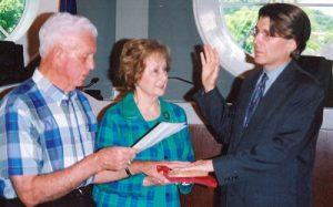 2009 Council0001