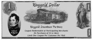Layout 1_RinggoldDollar_Page_1