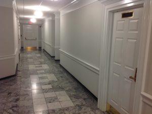 cityhallupstairs2